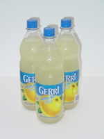 Gerri Limonade Graphefruit light